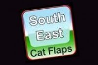 Southeast Cat flaps